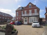 3 bedroom Flat to rent in 89 Southbourne Road ...