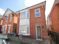 1 bedroom Flat to rent in 28 Roberts Road ...