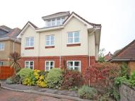 2 bed Apartment in 21 Southwood Avenue,  ...