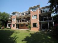 2 bed Apartment in Grosvenor Court ...