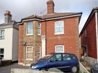 2 bedroom Flat to rent in 27 Hannington Road ...