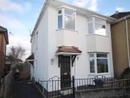 1 bed Flat in Droxford Road...