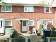 2 bedroom house to rent in Barlands Close , Burton ...