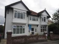 Flat to rent in 31 Hengistbury Road...
