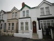 1 bedroom Flat in Parkwood Road ...