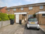 Flat to rent in Endfield Road, ...