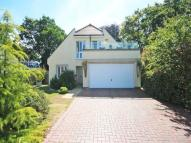 4 bedroom Detached home to rent in Driftwood Park ...