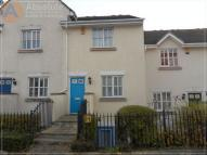 4 bedroom Terraced property to rent in Bronshill Mews, Torquay