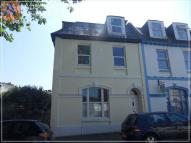 5 bed End of Terrace house for sale in Bampfylde Road...