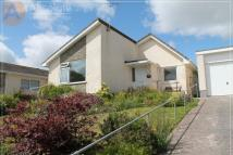 Detached Bungalow to rent in Broadpark Road...