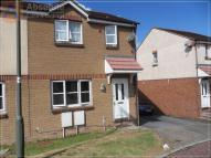 3 bedroom semi detached home in Skye Close, Torquay