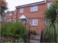 semi detached home to rent in Puffin Close...