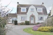 4 bedroom Detached home in Dartmouth Road, Paignton