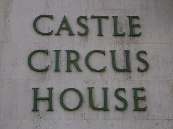 Castle Circus ...