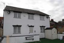 4 bedroom Detached property to rent in Main Street, Frodsham