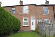 Terraced property to rent in Reservoir Terrace...