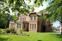 2 bed Apartment to rent in Curzon Park South...