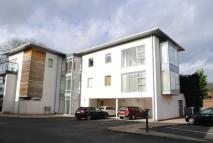2 bedroom Apartment to rent in Deeside Court...