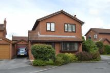 Birchcroft Detached property for sale