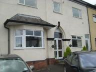 property to rent in Duke Street, Southport