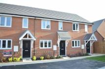 Mews to rent in Beeby Way, Broughton