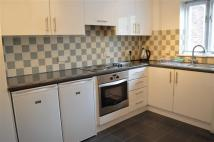 2 bed Apartment in Stanley House, Chester