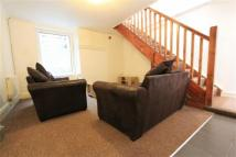 property to rent in Cathays Terrace, Cathays, Cardiff