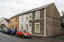 property to rent in Flora Street, Cathays, Cardiff