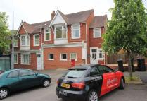 1 bedroom Flat to rent in Waterloo Road, Penylan...