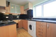 Apartment in Westbourne Road...