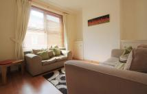 4 bed house to rent in Meteor Street, Adamsdown...