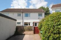 3 bed property in Bryn Pinwiddyn, Pentwyn