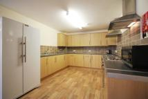 7 bed Apartment to rent in Miskin Street, Cathays