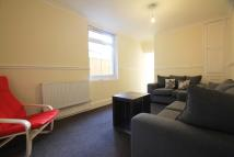 5 bed house to rent in Bangor Street, Roath