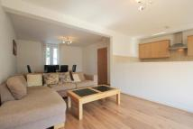 2 bedroom Apartment in Richards Terrace, Roath