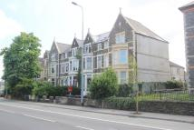 1 bed Flat in Newport Road, Cardiff