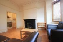 1 bed Flat in Ninian Road, Roath Park