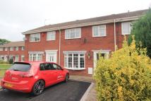 3 bedroom house to rent in Vennwood Close, Wenvoe