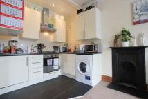 Flat to rent in Dorset Street, Grangetown