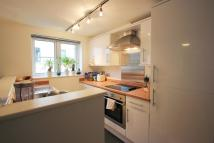 1 bed Apartment to rent in Cathedral Road, Pontcanna