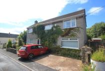 3 bed home in The Lane, St Nicholas