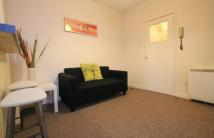 Apartment in Connaught Road, Roath