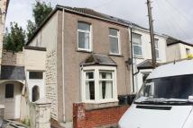 4 bed home to rent in Wyeverne Road, Cathays