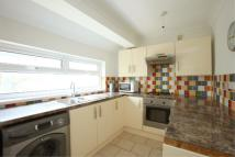 5 bed home to rent in Angus Street, Roath