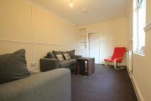 2 bedroom home to rent in Bangor Street, Roath