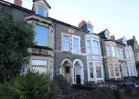 Apartment in Penhill Road