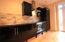 Marlborough Road Apartment to rent