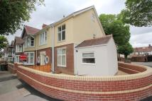 2 bed Apartment in Colchester Avenue...