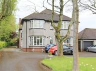2 bedroom Flat to rent in Llantrisant Road...
