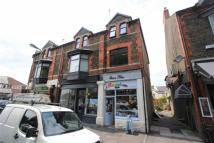 property to rent in Pontcanna Street, Pontcanna, Cardiff